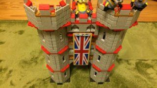 lego minions レゴ ミニオンズ