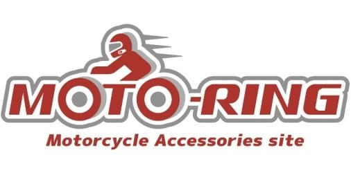 MOTO-RING モトリング